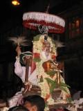 09-Partha Utsavam.Day 6.Evening.kuttiperumal-02.JPG