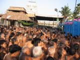 02-Parthasarathy Utsavam.Day 07.Ther.Divya Prabandam Gosti.Thirumozhi Thodakkam.jpg