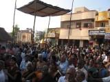 05-Parthasarathy Utsavam.Day 07.Ther.Sevarthiis during purappaadu.jpg