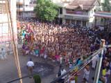 09-Parthasarathy Utsavam.Day 07.Ther.Divya Prabanda Goshti in full view.JPG