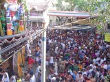 16-Parthasarathy Utsavam.Day 07.Ther.Every Sri Vaishnava enjoying purappadu from various direction.JPG