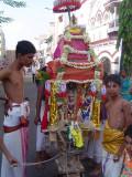 22-Parthasarathy Utsavam.Day 07.Ther.Kutty Perumal.02.JPG