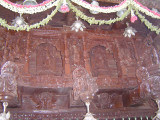 29-Parthasarathy Utsavam.Day 07.Ther.Intricate carvings on the side of the Ther.JPG