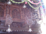 32-Parthasarathy Utsavam.Day 07.Ther.Intricate carvings on the side of the Ther.JPG