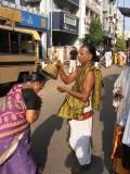 05-Parthasarathy Utsavam.Day 08.Vennai Thaazhi Kannan.jpg