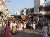 07-Parthasarathy Utsavam.Day 08.Vennai Thaazhi Kannan.jpg