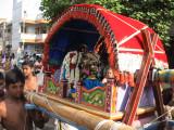 09-Parthasarathy Utsavam.Day 08.Vennai Thaazhi Kannan.Kutty Perumal.01.jpg