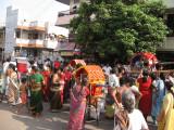 10-Parthasarathy Utsavam.Day 08.Vennai Thaazhi Kannan.All Kutty Perumals.jpg