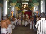 11-Sriperumbudur Samprokshanam 2008.Anguraarpanam.Purappaadu to Yaga Salai.jpg