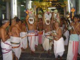 12-Sriperumbudur Samprokshanam 2008.Anguraarpanam.Purappaadu to Yaga Salai.jpg