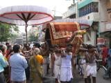 1st-Udayar Utsavam-During purappadu.JPG