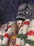1st-Udayar Utsavam-emberumanar closeup.JPG