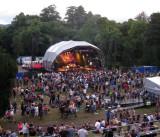 Aug 08 belladrum  main stage