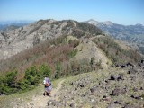 Skyline Trail
