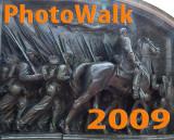 Shots from the 2009 Photowalk