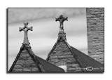 Holy Trinity ChurchAchromatic AugustAugust 7