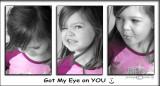 Eye on YOUMarch 24