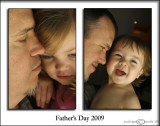Father's Day SPJune 21