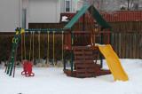 Omaha Winter 2009028.JPG