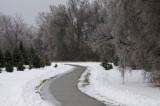 Omaha Winter 2009031.JPG