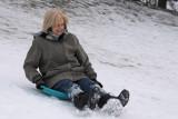 Omaha Winter 2009