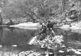 john__ken_co-founders_of_river_island