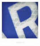 r copy.jpg