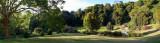 Maleny Manor, Sunshine Coast