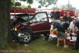 09/06/2008 Fatal MVA Whitman MA