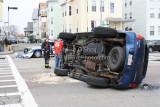 accident2001720.jpg