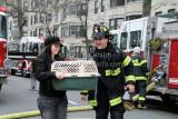 Brookline 2nd Alarm 1477 Beacon Street 075a.jpg