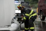 1200 Boylston Street Car Fire 072109 007a.jpg