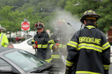 1200 Boylston Street Car Fire 072109 031a.jpg