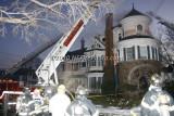 01/12/2010 3rd Alarm+ Stoughton MA