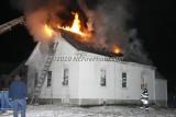 01/18/2010 W/F Brockton MA