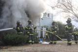 02/08/2010 W/F Abington MA