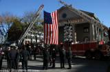 11/07/2007 Massachusetts Firefighter of the Year Awards