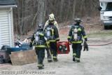 04/11/2008 ACW East Bridgewater MA
