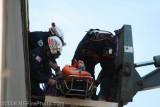 04/21/2008 Technical Rescue Abington MA