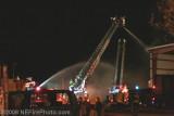 04/21/2008 2nd Alarm Bridgewater MA