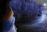 Moonwatcher by Anita Stanhope