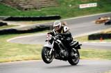 Hawk gray race wheelie.jpg