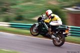 Hawk green race wheelie.jpg