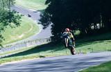 Hawk green race wheelie front.jpg