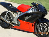 Hawk w fairings red+black.jpg