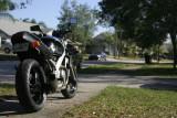 Hawk black wheels rear.JPG
