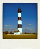 Lighthouse 2-pola web.jpg