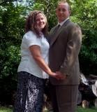 Robert & Janie