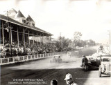 Nashville Fairgrounds 1952