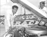 Richard Petty 1967